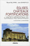 Churches, castles and fortifications of southern Landes