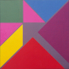 Tangram1 - Magenta is non-spectral by abelard