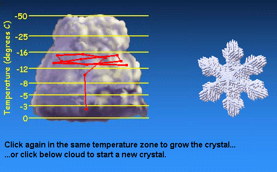 Snowflake after more internal cloud travel. Credit: http://profhorn.aos.wisc.edu