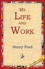 M life and work by Henry Ford (e-book UK)