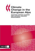 Climate xchange in the European Alps - OECD