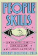 People skills by R. Bolton