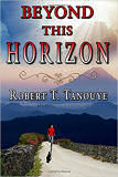 Beyond this horizon by Robert Heinlein